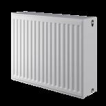 Радиатор стальной Alecord 22 500 х  800