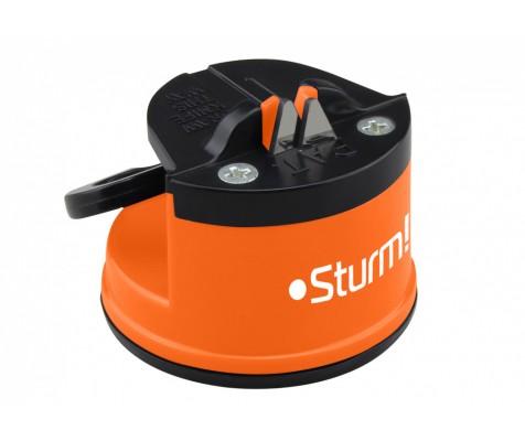 Устройство для заточки ножей Sturm