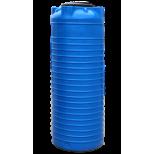 Емкость STERH VERT 500 blue (1650 х 660)