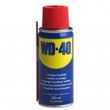 WD - 40   100 мл.