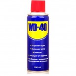 WD - 40   200 мл.