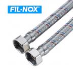 Шланг д/воды Fil - nox ГГ - 40 см