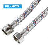 Шланг д/воды Fil - nox ГШ - 80 см
