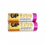 Батарейка GP (R06) Extra